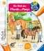 tiptoi® Die Welt der Pferde und Ponys Kinderbücher;tiptoi® - Bild 1 - Ravensburger