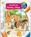 tiptoi® Die Welt der Pferde und Ponys Kinderbücher;tiptoi® - Bild 2 - Ravensburger
