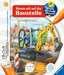 tiptoi® Komm mit auf die Baustelle Kinderbücher;tiptoi® - Bild 1 - Ravensburger