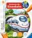 tiptoi® Entdecke die Eisenbahn Kinderbücher;tiptoi® - Bild 1 - Ravensburger