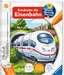 tiptoi® Entdecke die Eisenbahn Kinderbücher;tiptoi® - Bild 2 - Ravensburger