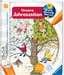 tiptoi® Unsere Jahreszeiten Kinderbücher;tiptoi® - Bild 2 - Ravensburger