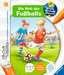 tiptoi® Die Welt des Fußballs Kinderbücher;tiptoi® - Bild 1 - Ravensburger