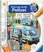 tiptoi® Unterwegs mit der Polizei Kinderbücher;tiptoi® - Bild 2 - Ravensburger
