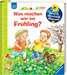 Frühling, Sommer, Herbst und Winter (Schuber) Kinderbücher;Wieso? Weshalb? Warum? - Bild 4 - Ravensburger
