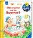 Frühling, Sommer, Herbst und Winter (Schuber) Kinderbücher;Wieso? Weshalb? Warum? - Bild 5 - Ravensburger