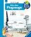 Alles über Flugzeuge Kinderbücher;Kindersachbücher - Bild 1 - Ravensburger