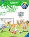 Fußball Kinderbücher;Malbücher und Bastelbücher - Bild 2 - Ravensburger