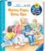 Mama, Papa, Oma, Opa Kinderbücher;Kindersachbücher - Bild 2 - Ravensburger