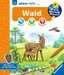 Wald Kinderbücher;Kindersachbücher - Bild 1 - Ravensburger