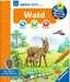 Wald Kinderbücher;Kindersachbücher - Bild 2 - Ravensburger