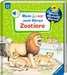 Zootiere Kinderbücher;Kindersachbücher - Bild 2 - Ravensburger