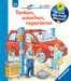 Tanken, waschen, reparieren Kinderbücher;Kindersachbücher - Bild 1 - Ravensburger