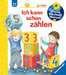 Ich kann schon zählen Lernen und Fördern;Lernbücher - Bild 1 - Ravensburger