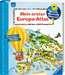 Mein erster Europa-Atlas Kinderbücher;Kindersachbücher - Bild 2 - Ravensburger