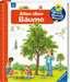 Alles über Bäume Kinderbücher;Kindersachbücher - Bild 2 - Ravensburger