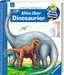 Alles über Dinosaurier Bücher;Wieso? Weshalb? Warum? - Bild 2 - Ravensburger