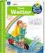 Unser Wetter Kinderbücher;Wieso? Weshalb? Warum? - Bild 2 - Ravensburger