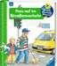 Pass auf im Straßenverkehr Kinderbücher;Wieso? Weshalb? Warum? - Bild 2 - Ravensburger