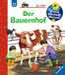 Der Bauernhof Kinderbücher;Wieso? Weshalb? Warum? - Bild 1 - Ravensburger