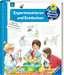 Experimentieren und Entdecken Kinderbücher;Wieso? Weshalb? Warum? - Bild 2 - Ravensburger