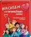 Wachsen und erwachsen werden Kinderbücher;Kindersachbücher - Bild 2 - Ravensburger