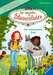 Der magische Blumenladen für Erstleser, Band 3: Der verzauberte Esel Kinderbücher;Erstlesebücher - Bild 1 - Ravensburger