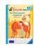 Ein Pferd namens Gugelhupf Bücher;Erstlesebücher - Bild 2 - Ravensburger