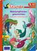 Meerjungfrauengeschichten Kinderbücher;Erstlesebücher - Bild 2 - Ravensburger