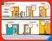 Maus-Alarm in der Schule Kinderbücher;Erstlesebücher - Bild 4 - Ravensburger