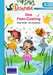 Das Feen-Casting Kinderbücher;Erstlesebücher - Bild 1 - Ravensburger