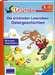 Die schönsten Leseraben-Ostergeschichten Kinderbücher;Erstlesebücher - Bild 2 - Ravensburger