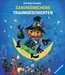 Sandmännchens Traumgeschichten Kinderbücher;Bilderbücher und Vorlesebücher - Bild 1 - Ravensburger