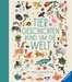 Tiergeschichten rund um die Welt Kinderbücher;Bilderbücher und Vorlesebücher - Bild 1 - Ravensburger