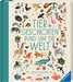 Tiergeschichten rund um die Welt Kinderbücher;Bilderbücher und Vorlesebücher - Bild 2 - Ravensburger
