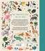 Tiergeschichten rund um die Welt Kinderbücher;Bilderbücher und Vorlesebücher - Bild 3 - Ravensburger