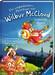 Die unglaublichen Abenteuer von Wilbur McCloud: Gefährliche Mission Bücher;Bilder- und Vorlesebücher - Bild 2 - Ravensburger