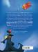 Die unglaublichen Abenteuer von Wilbur McCloud: Gefährliche Mission Bücher;Bilder- und Vorlesebücher - Bild 3 - Ravensburger