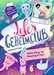 Leles Geheimclub, Band 1: Keine Kings im Hauptquartier Kinderbücher;Kinderliteratur - Bild 1 - Ravensburger