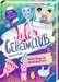 Leles Geheimclub, Band 1: Keine Kings im Hauptquartier Kinderbücher;Kinderliteratur - Bild 2 - Ravensburger