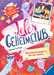 Leles Geheimclub, Band 2: Übernachtungsparty bei den Queens Kinderbücher;Kinderliteratur - Bild 1 - Ravensburger