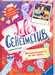 Leles Geheimclub, Band 2: Übernachtungsparty bei den Queens Kinderbücher;Kinderliteratur - Bild 2 - Ravensburger