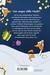 Die Fieslinge feiern Weihnachten Bücher;Kinderbücher - Bild 3 - Ravensburger