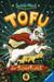 Tofu, der Superhund Bücher;Kinderbücher - Bild 1 - Ravensburger