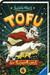 Tofu, der Superhund Bücher;Kinderbücher - Bild 2 - Ravensburger