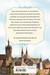 Die Händlerin der Worte Kinderbücher;Kinderliteratur - Bild 3 - Ravensburger