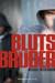 Blutsbrüder Jugendbücher;Brisante Themen - Bild 1 - Ravensburger