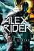 Alex Rider 4: Eagle Strike Jugendbücher;Abenteuerbücher - Bild 1 - Ravensburger