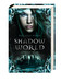 Shadow World. Kampf der Seelen Bücher;Jugendbücher - Bild 2 - Ravensburger