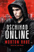 Dschihad Online Bücher;Jugendbücher - Bild 1 - Ravensburger